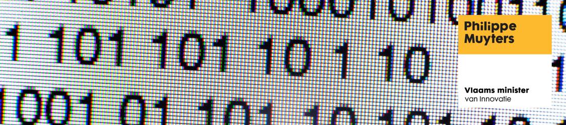 20.000 jongeren leren coderen