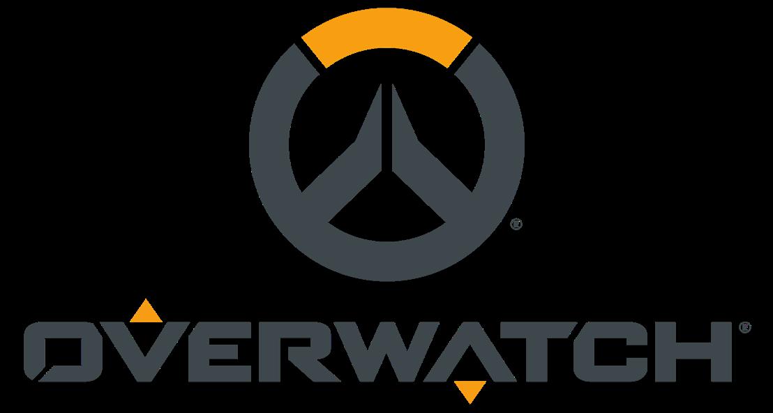 Overwatch : la carte Malevento est disponible sur la RPT