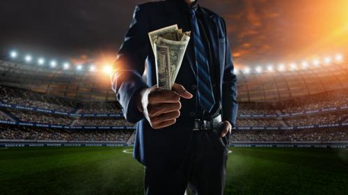 Хазартът в телевизията: Битка за потребителското внимание