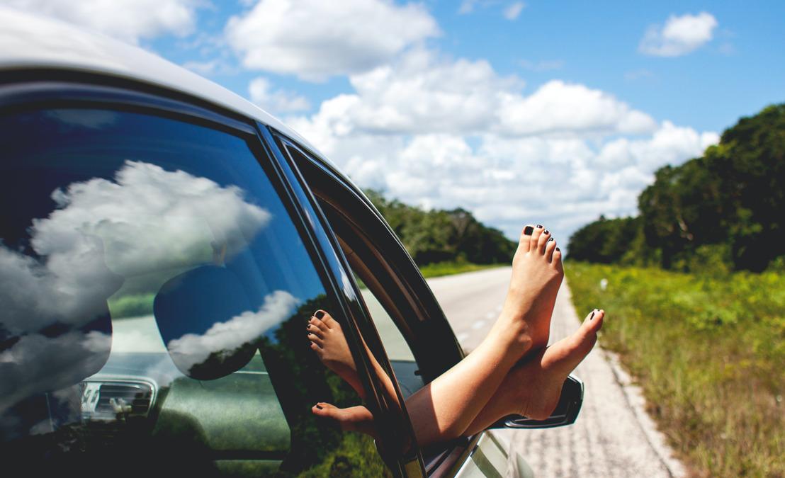 Verano 2021: ¿cómo serán los hábitos de los conductores en esta nueva normalidad?