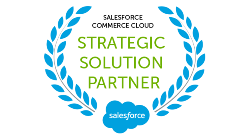 Emakina Joins Salesforce Commerce Cloud Partner Program to Drive Customer Success