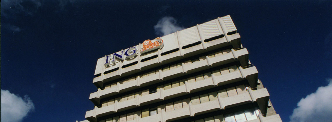 Statement ING on 'FinCen Files' reporting