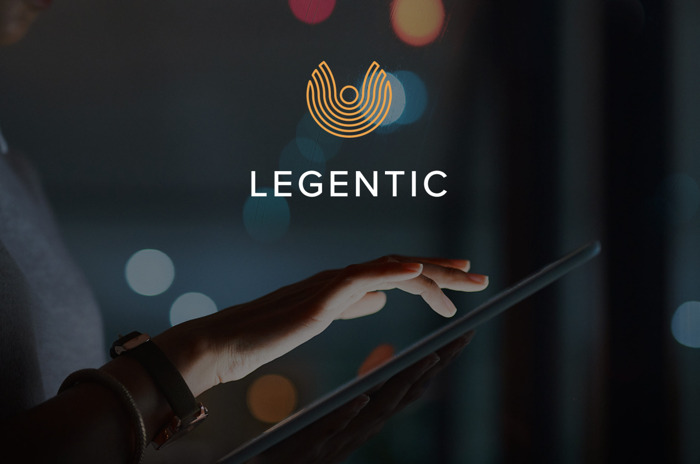 AXA innove avec Legentic et la solution de détection de véhicules ou objets volés