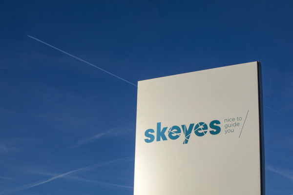 Preview: skeyes management puts structural solutions on the table