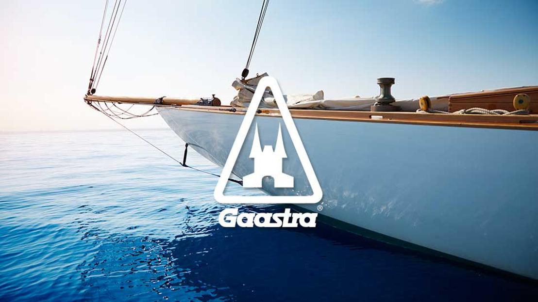 Gaastra opent eerste partnerstore in Groningen