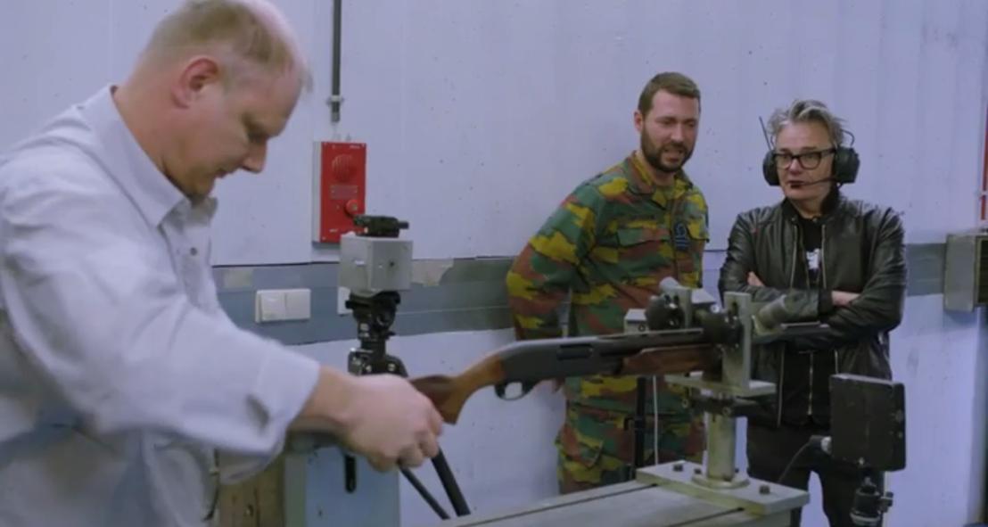 Marcel test bouwmateriaal (c) VRT
