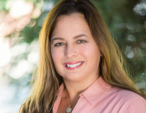 Amy Kaufman, Regional Leader in Career Education and Workforce Development, Joins CEO Leadership Alliance of Orange County