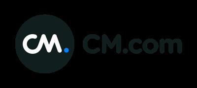 CM.com Germany GmbH