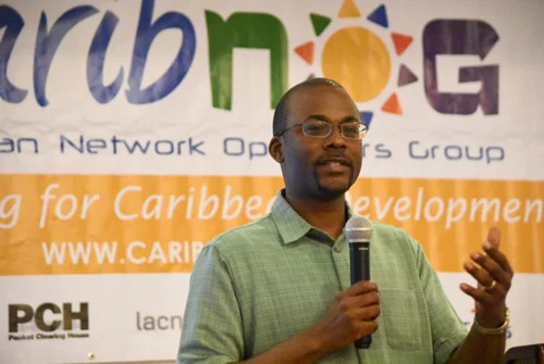 CaribNOG to Host Regional Internet Security Event CaribNOG17 in Barbados