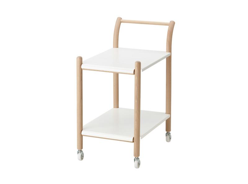 IKEA PS 2017 €89,90