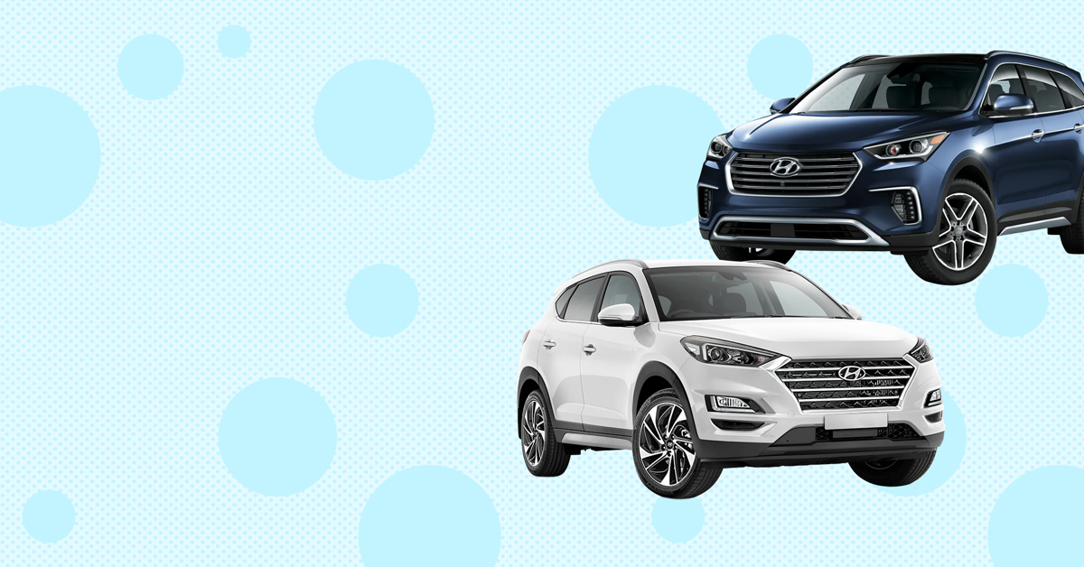 How Hyundai shifted its media outreach and internal comms up a gear