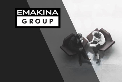 Emakina Group Results 2017: continued international growth and positive operating margin trend