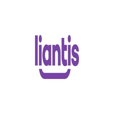 Liantis pressroom