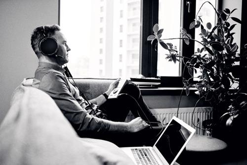 Critical Mass, Studio Sound: Sonarworks Groundbreaking True-Fi Software Now Supports More than 150 Popular Headphone Models