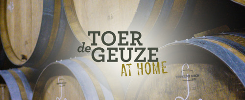 Preview: Les Toer de Geuze At Home Live Sessions débutent ce samedi