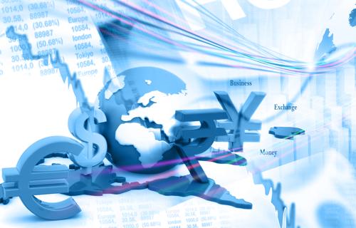 Bedrijfsklanten KBC en CBC volgen voortaan traject van hun internationale betalingen via payments tracker