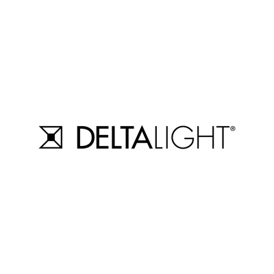 Delta Light perskamer