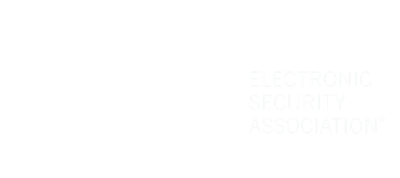 the Electronic Security Association (ESA) and Alarm.org press room
