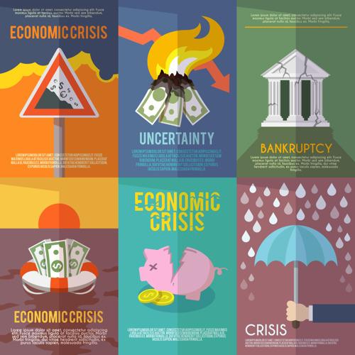 EU-regelgeving beschermt te weinig tegen nieuwe economische crisis