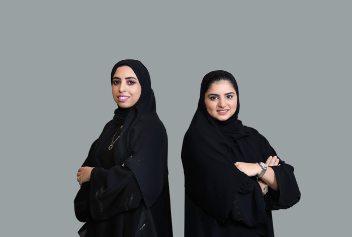 Emirates SkyCargo appoints first Emirati female Cargo Managers in Kuwait and Oman