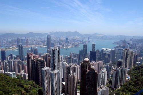 キャセイパシフィックの香港エクスプレス買収に関する詳細