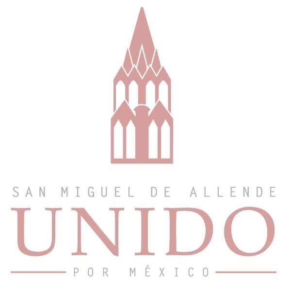 SMA Unido por México