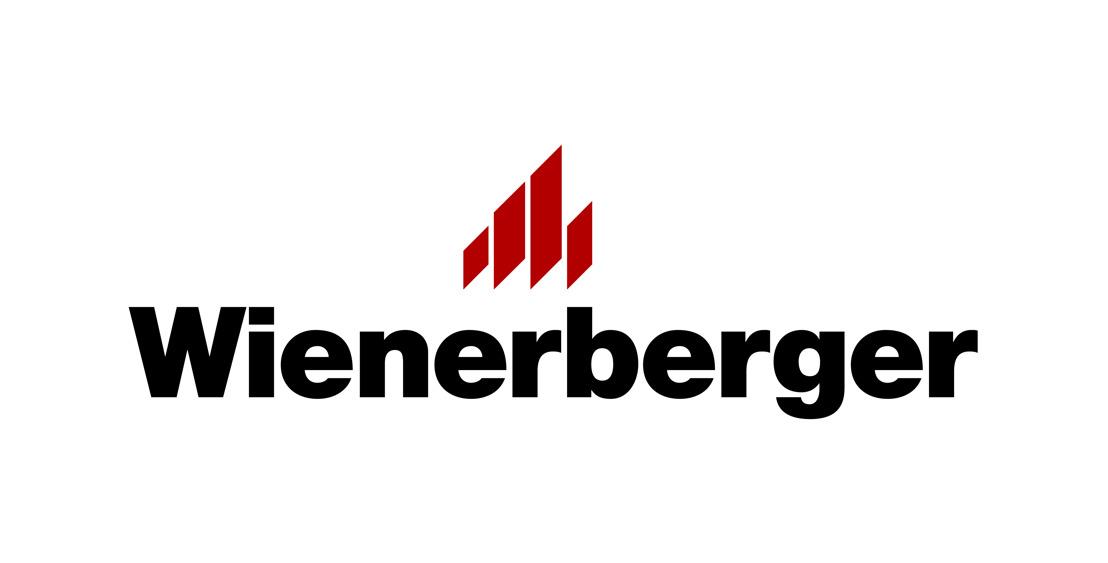 Construire circulaire avec des matériaux en terre cuite, c'est dans les gènes de Wienerberger.