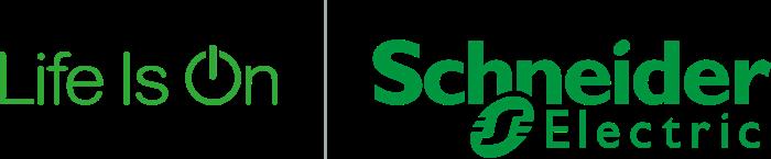 Schneider Electric Belgique accueille son nouveau CEO : David Orgaz D'Hollander