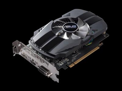 GeForce_GTX_1050_Ti_Partner_ASUS_1476727257.png
