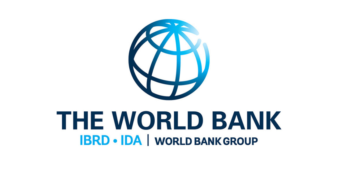 World Bank Group Mobilises Over $29 billion to Support Latin America and the Caribbean Region Response to Pandemic