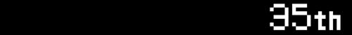 "KONAMI FEIERT DAS 35. JUBILÄUM DES ""↑↑↓↓←→←→BA""-CODES MIT OFFIZIELLEM KONAMI-SHOP-MERCHANDISE UND LO-FI-HIP-HOP-BEATS"