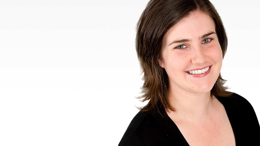 Anna Vidot will present Afternoons on ABC Radio Canberra in 2018