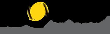 Isover press room Logo