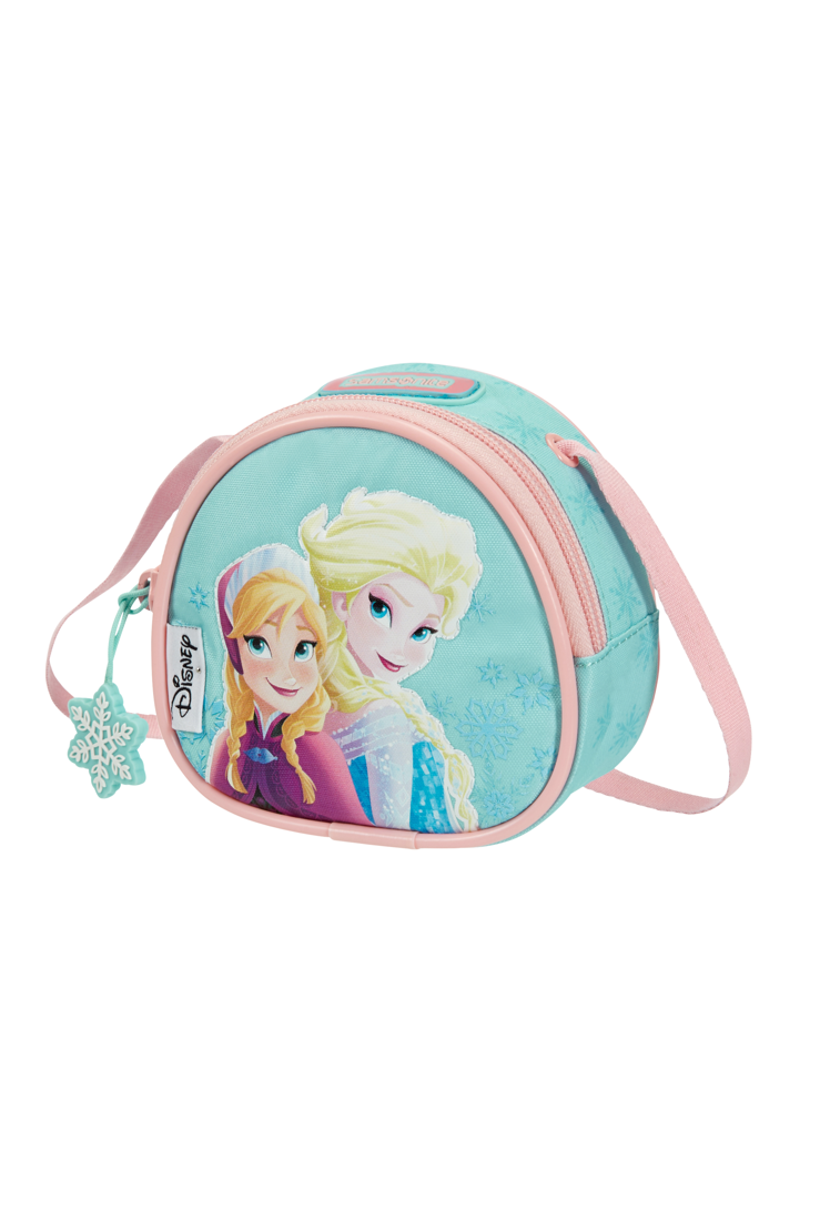 Frozen Nordic Summer Purse 17 €