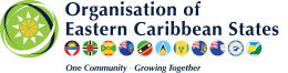 The Organisation of Eastern Caribbean States