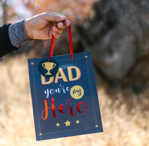 4 sencillos tips para optimizar tu tienda online este Día del Padre