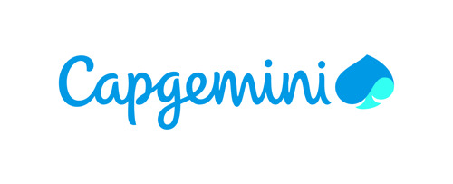 Capgemini: strong growth momentum in H1 2018