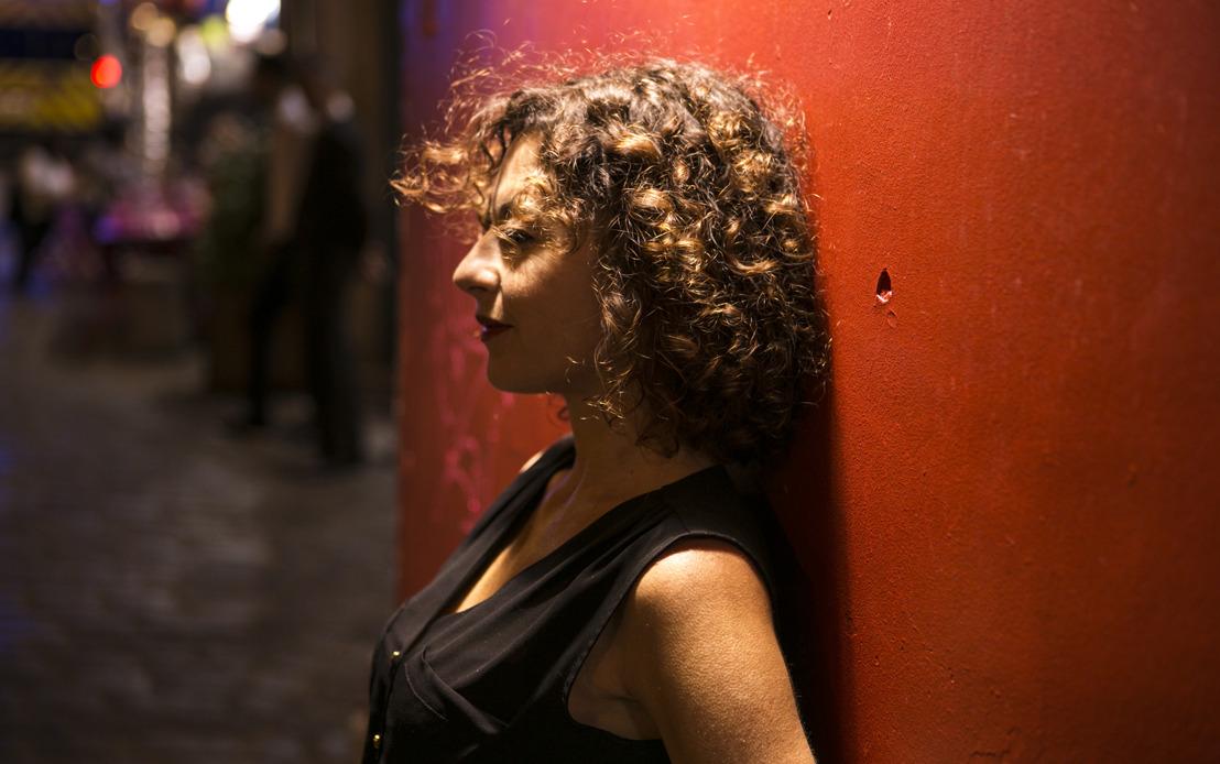 """MALO DORMOY : Nouveau single """"L'éternel été"""""""