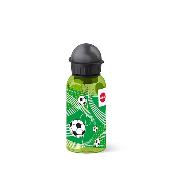 Gourde Emsa kids Soccer 7,99€