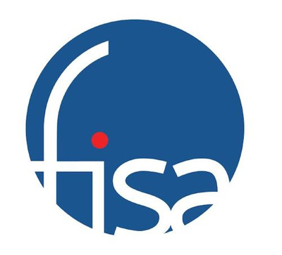 FISA press room Logo