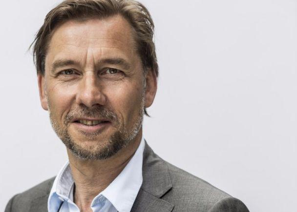 Maarten Doorman - Over authenticiteit en het ware zelf - 21/09 © Joshua Rood