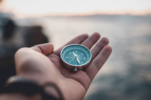 'Mindfulness': Vom esoterischen Nischenthema zum Dauerbrenner in Führungsetagen