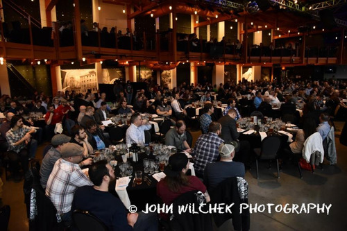 Brewers of PA: Join us at the 2018 Meeting of the Malts