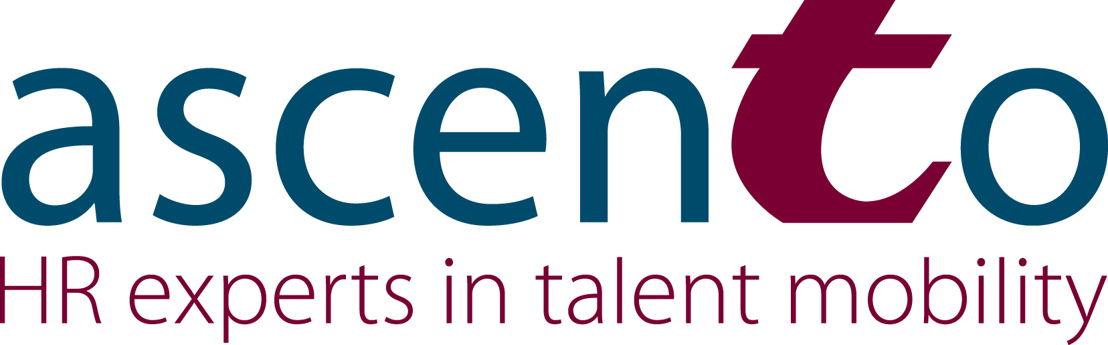 Logo Ascento