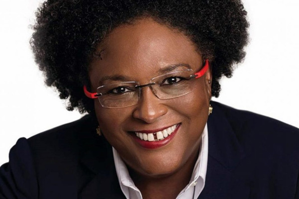 Preview: PM Mottley of Barbados calls for radical regional integration to fast-track economic growth for the 'New Caribbean'