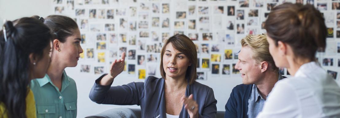 SAP México se certifica como uno de los Top Employers 2018
