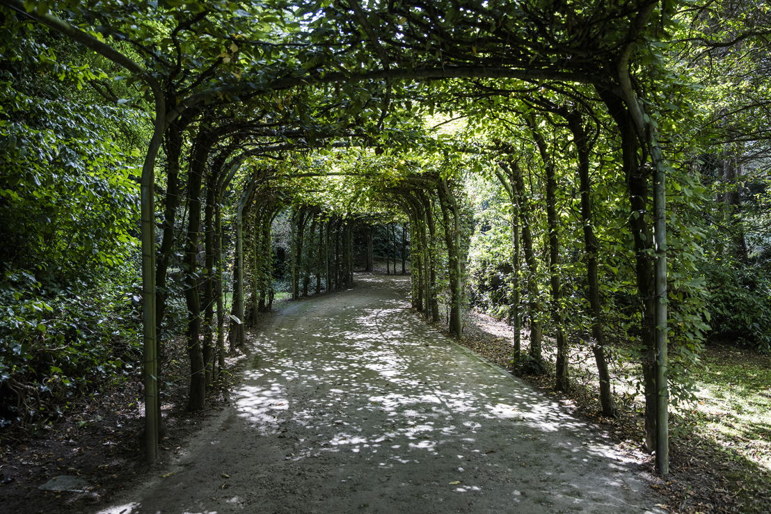 Mierenbergpark