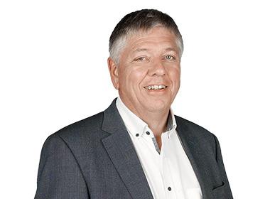 Jo Vandeurzen voorzitter van ziekenhuisnetwerk Oost-Vlaams-Brabant