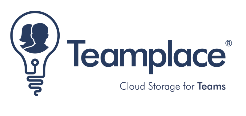 Teamplace_Logo_horizontal_subline-2015_blue.png