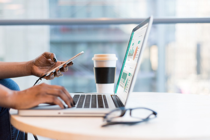 During hard economic times, Fintech can save African SMEs